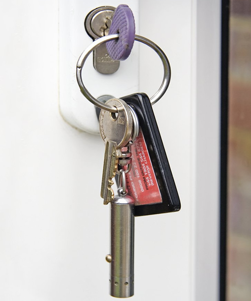 Locksmith in Tring